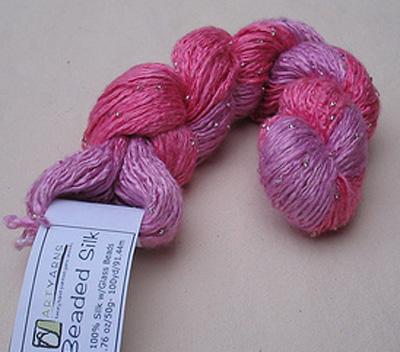 Artyarns-beaded-silk