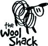 Thewoolshack